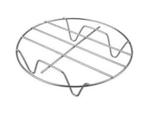 metal-holder