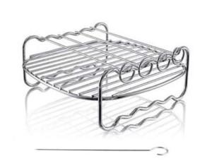 skewer-rack