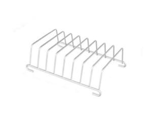 toast-rack