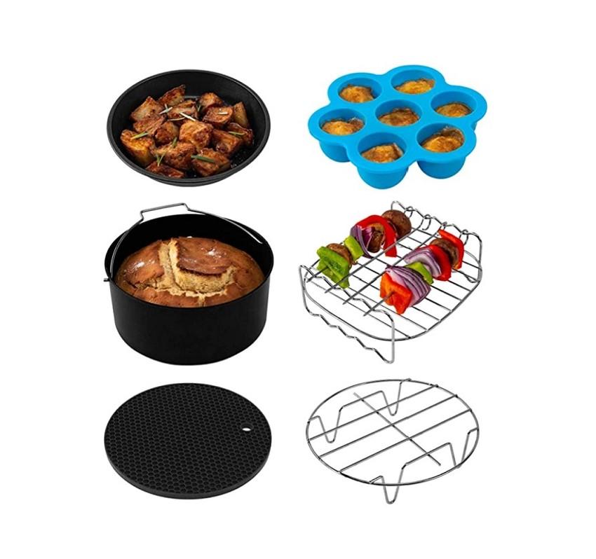 cosori-air-fryer-accessories-3.5L