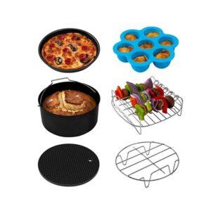 cosori-air-fryer-accessories-ac158-5.5l