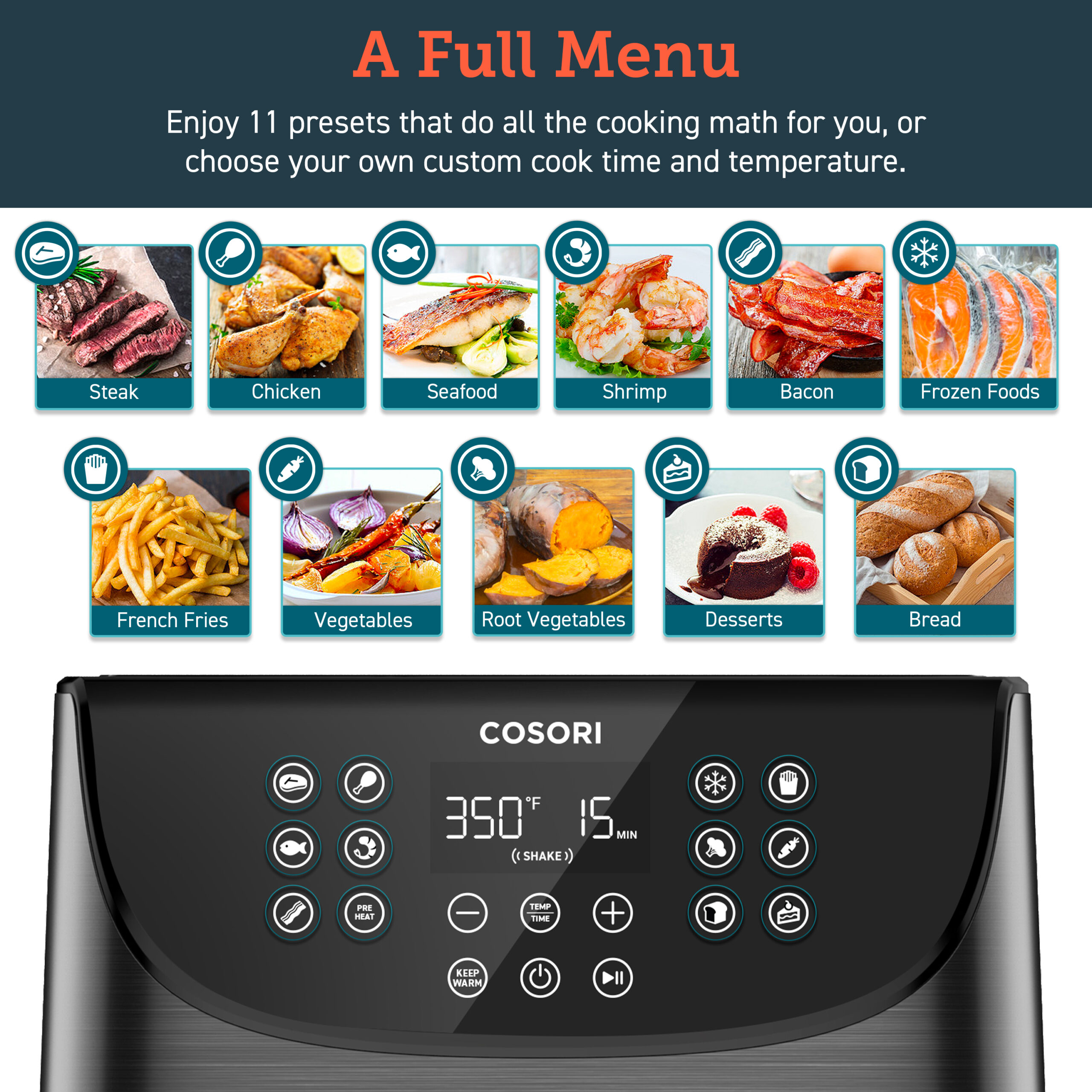 full-menu-at-one-touch