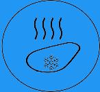 air-fry-frozen