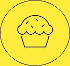 bake-cake