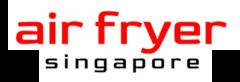 Air Fryer Singapore